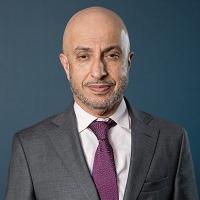 Dr.Mohammed_Alzarooni.jpg